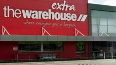 The Warehouse demands employees show proof of citizenship