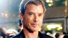 Musician Gavin Rossdale on his new album and personal life