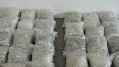 Two jailed after multi-million dollar drug bust