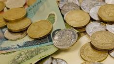 Callers get good karma from money generosity