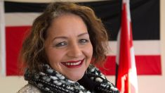 Maori Party says it would jump sides if Labour changes govt
