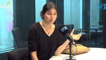 Nadia Lim: Dinnertime Delights