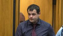 Jury retires in Ihaka Stokes trial