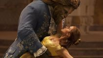 Francesca Rudkin: Beauty and the Beast, CHiPS