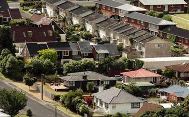 Kerre McIvor: Does this solve the housing crisis?