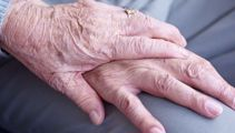 Report shows dementia amongsome communities will more than double by 2050