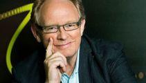 Kevin Milne: Fair Go's 40th birthday
