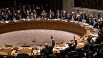 Jack Tame: UN deserves more criticism than Trump