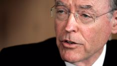 Don Brash: Labour's Reserve Bank policy