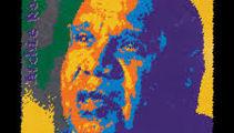Album Review: Archie Roach