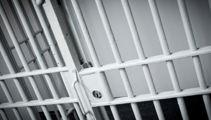 No sign of improving Maori prison rates - Drug Foundation