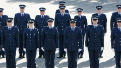Police Commissioner Mike Bush has today announced where 880 new frontline staff will be based around New Zealand. (NZ Herald)