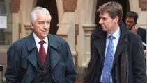 Williams v Craig: Defamation fight may drag on