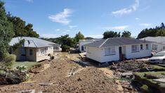 More than 200 Edgecumbe residents allowed inside homes