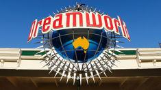 Twelve stranded as Dreamworld ride malfunctions