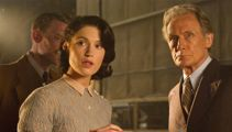 Movie Reviews: Their Finest, Boss Baby