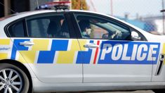 Man charged after woman dies near Taupo
