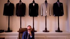 Chris Dobbs: Working Style