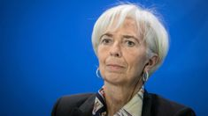 IMF warns Greece over unsustainable debt