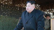 The Soap Box: Chest thumping between Washington, Pyongyang should worry us all