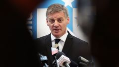 The government is about to announce changes to the rules around immigration, expected to involve tighter criteria in some categories (Photo / NZME)