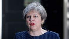 Ian Dunt: Political turmoil as May announces early UK election