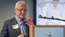 Michael Barnett: How landmark pay equity settlement will impact businesses