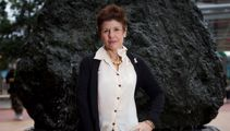 Dr Jackie Blue: Successful pay equity claim a win-win