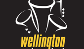 Photo: http://www.wellingtonbrass.net.nz