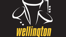 Wellington Brass Band Going For Record Title
