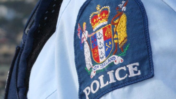 A 35-year-old man has been arrested following the serious assault of a woman in Palmerston North. (Photo/File)