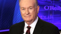 Fox News axe Bill O'Reilly over sexual harassment allegations