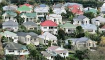 Craig Pope: Buying An Affordable Wellington Home