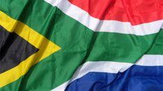 19 school children killed in South African bus crash