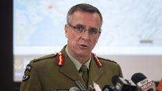 Hit & Run: NZDF never carried out investigation into civilian deaths