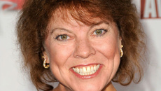 Happy Days star Erin Moran dies at 56