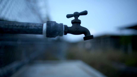 Lower Hutt water supply to be chlorinated