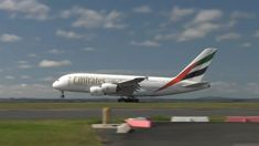 Ikhlaq Kashkari: Tougher aviation security for Muslim-majority countries
