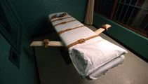 First double execution since 2000 in America