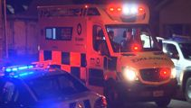 Invercargill shooting: Police officer allegedly shot partner and another man