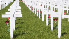 The Soap Box: Debate should be part of ANZAC Day