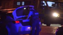 Invercargill devastated after double shooting - Mayor