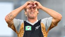 NZ Cricket Players Association stand behind Bracewell
