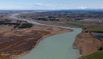 Greens swamp government over critical water report