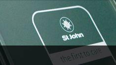 St John's emergency kits sub par, says Consumer watchdog