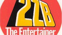 Lindsay Yeo: 80 Years of ZB in Wellington
