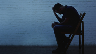 Community services push for bigger share of mental health funds