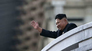Tensions rise further after N. Korean test-fire flop