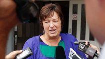 Labour MP Sue Moroney to retire from politics