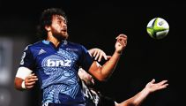 Nigel Yalden's Super Rugby NZ Team of Week 10